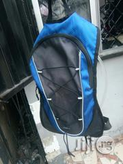 A Portable Cycling Bag   Bags for sale in Lagos State, Ikoyi