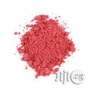 Rasberry Extract( Powder) 50g | Vitamins & Supplements for sale in Lagos State, Amuwo-Odofin