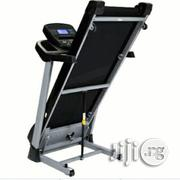 Treadmill With Massager,Dumbell | Massagers for sale in Rivers State, Port-Harcourt