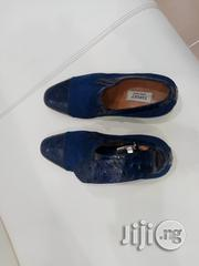 Target Designer's Men's Shoe With Belt | Shoes for sale in Lagos State, Amuwo-Odofin