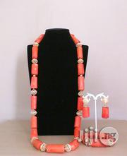 Coral Bead Sets | Jewelry for sale in Abuja (FCT) State, Gudu