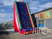 Quality Bouncing Castle Climber | Toys for sale in Lagos State