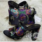 Anne Michelle   Shoes for sale in Lagos State, Ajah