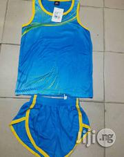 Running Athlete Wear | Clothing for sale in Rivers State, Port-Harcourt