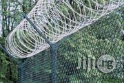 Razor Fencing Wire | Building Materials for sale in Abuja (FCT) State, Dei-Dei