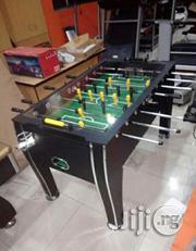 5feet Soccer Table | Sports Equipment for sale in Cross River State, Calabar
