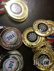 Medals With Printing | Arts & Crafts for sale in Lagos State, Lekki Phase 1