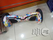 Brand New Hover Board | Sports Equipment for sale in Plateau State, Shendam