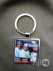 Unique Branded Key Holder Suitable For Souvenir (Wholesale Only)   Clothing Accessories for sale in Lagos State