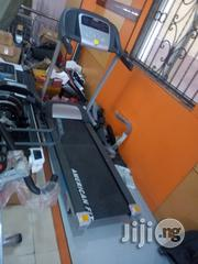 Brand New 2hp Treadmill | Sports Equipment for sale in Plateau State, Wase