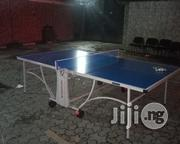American Fitness Table Tennis | Sports Equipment for sale in Plateau State, Mikang