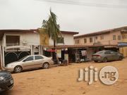 2 Blocks of 6 Bedroom Duplexes at Ajao Estate Isolo For Sale.   Houses & Apartments For Sale for sale in Lagos State, Oshodi-Isolo