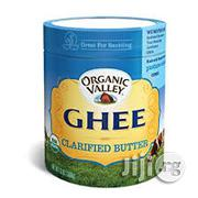 Organic Ghee, Clarified Butter Oil (368g) | Meals & Drinks for sale in Lagos State