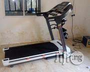 New 2.5hp Treadmill | Sports Equipment for sale in Akwa Ibom State, Essien Udim