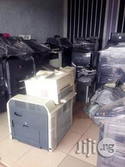 Contact Us For Good Laptops And Printer   Printers & Scanners for sale in Oyo State, Ibadan