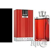 Dunhill Dunhill Desire Dunhill For Men Perfume 100ml | Fragrance for sale in Lagos State, Surulere