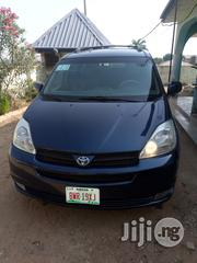 Car Available For Rental, Charter Or Hire To Any Destination. | Automotive Services for sale in Abuja (FCT) State, Central Business District