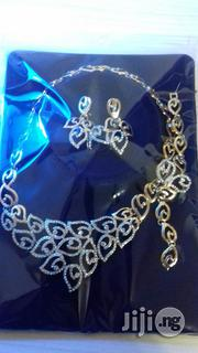 Fancy Costume | Jewelry for sale in Lagos State, Alimosho