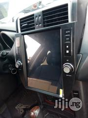 Android DVD | Automotive Services for sale in Lagos State