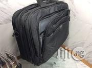 """Targus TBT270T- Polyester 15.6"""" Laptop Messenger Bag Case 