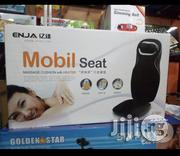 Office Massage Cushion | Massagers for sale in Abuja (FCT) State, Maitama