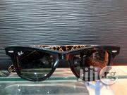 Rayban Signature Wayfarer | Clothing Accessories for sale in Lagos State, Surulere