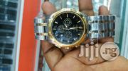 Tissot Watch | Watches for sale in Lagos State, Ikeja