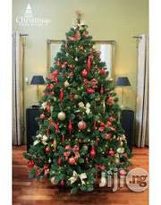 10 Fit Christmas Tree   Home Accessories for sale in Lagos State, Ikeja