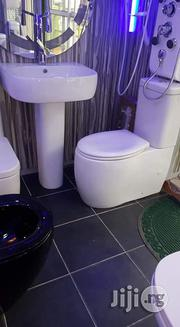 Ideal Standard England WC | Plumbing & Water Supply for sale in Lagos State, Orile