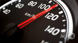 Sales And Installation Of Speed Limiter