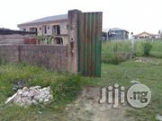 700m Gazetted Plot With Rift Foundation at Unity Estate Badore Ajah | Land & Plots For Sale for sale in Lagos State, Ajah