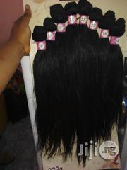 Straight Human Hair | Hair Beauty for sale in Lagos State, Alimosho