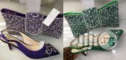 Clutches For Ladies/Women Available In Different Designs   Bags for sale in Lagos State, Ajah