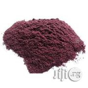 Blueberry Powder | Meals & Drinks for sale in Plateau State, Jos