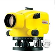 Leica Level Jogger 20 | Measuring & Layout Tools for sale in Oyo State, Ibadan
