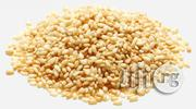 Sesame Seeds | Meals & Drinks for sale in Cross River State, Calabar