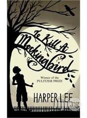 To Kill A Mockingbird Novel By Harper Lee | Books & Games for sale in Lagos State, Surulere