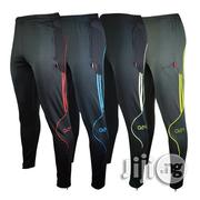 Authentic Sports Track | Clothing for sale in Lagos State, Lekki Phase 2