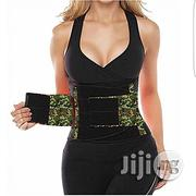 Fashion Hot Power Belt -camouflage | Clothing Accessories for sale in Abuja (FCT) State, Central Business District