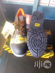 Safety Rocklander Boot. | Shoes for sale in Lagos State, Epe