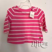 Baby Gap 0-3 Months Top | Children's Clothing for sale in Abuja (FCT) State, Jabi