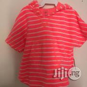 Baby Gap Hooded Top 3/6 Months Top | Children's Clothing for sale in Abuja (FCT) State, Jabi