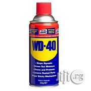 Abro WD-40 Aerosol Lubricant - 100ml | Other Repair & Constraction Items for sale in Lagos State, Lagos Island