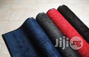 Quality Designers Rugs For Sell In Nigeria | Manufacturing Services for sale in Lagos State, Ikeja