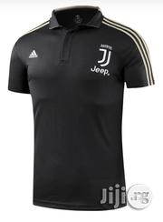 Juventus Jersey For Officials | Clothing for sale in Nasarawa State, Kokona