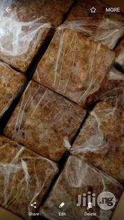 Organic Black Soap For Production | Bath & Body for sale in Lagos State, Kosofe