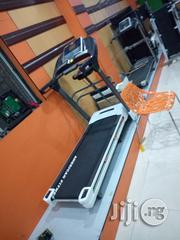 American Fitness Treadmill | Sports Equipment for sale in Rivers State, Ogu/Bolo