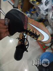 Football Boot | Shoes for sale in Rivers State, Bonny
