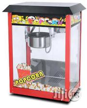 Pop Corn Machine | Restaurant & Catering Equipment for sale in Abuja (FCT) State, Kubwa