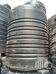 Geepee Tank 4000 Litres | Other Repair & Constraction Items for sale in Lagos State, Orile